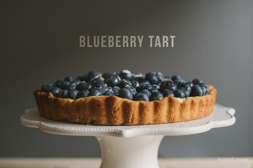 blueberrytart-5cover