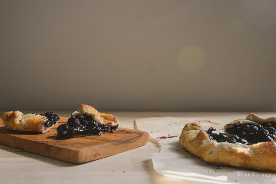 blueberrygalette-15