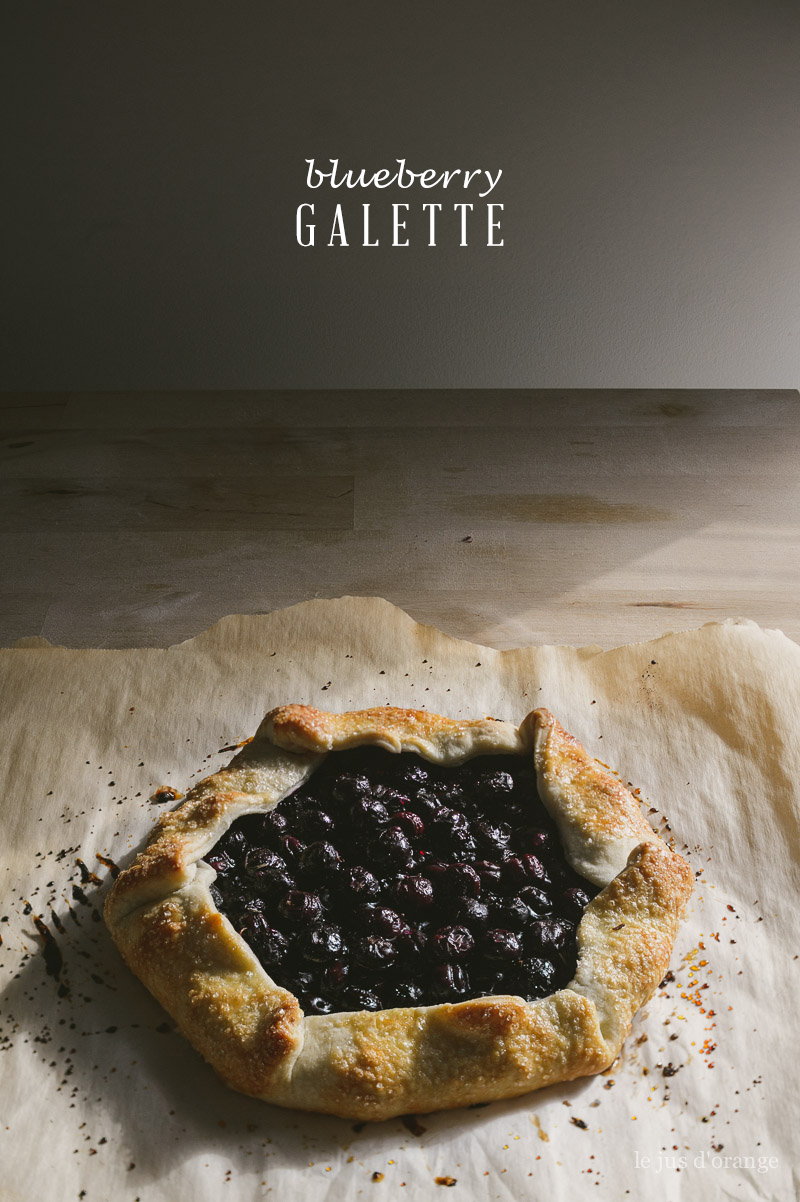 blueberrygalette-5COVER