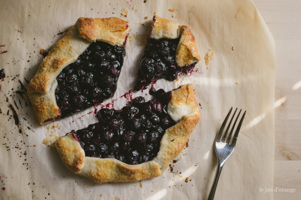 blueberrygalette-9