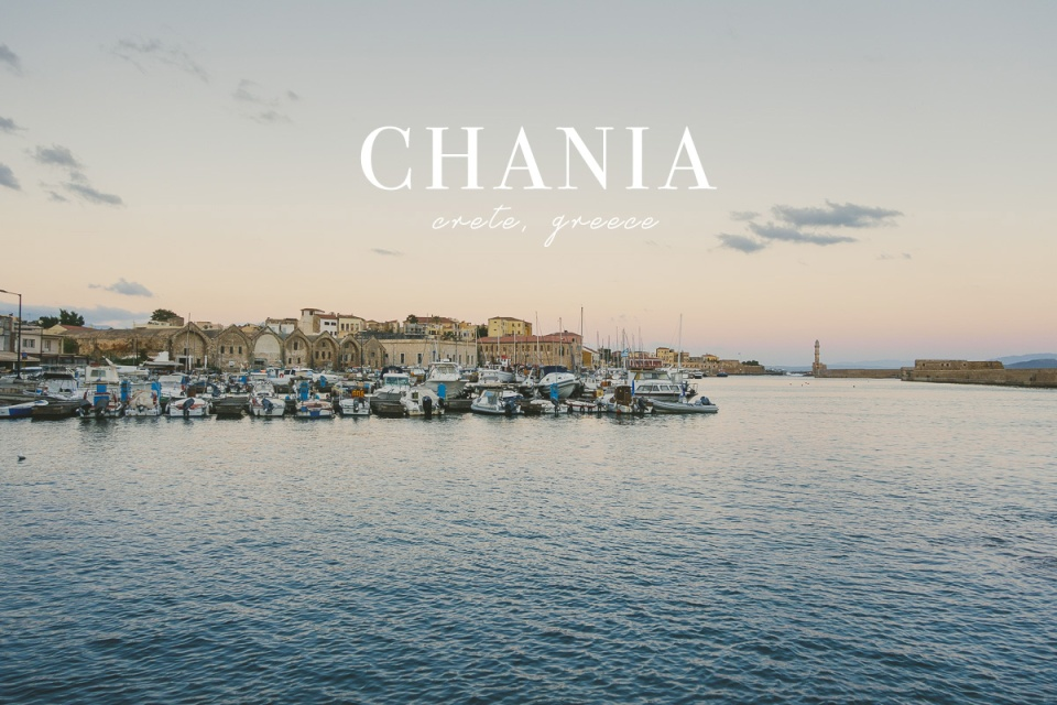 chania-1cover