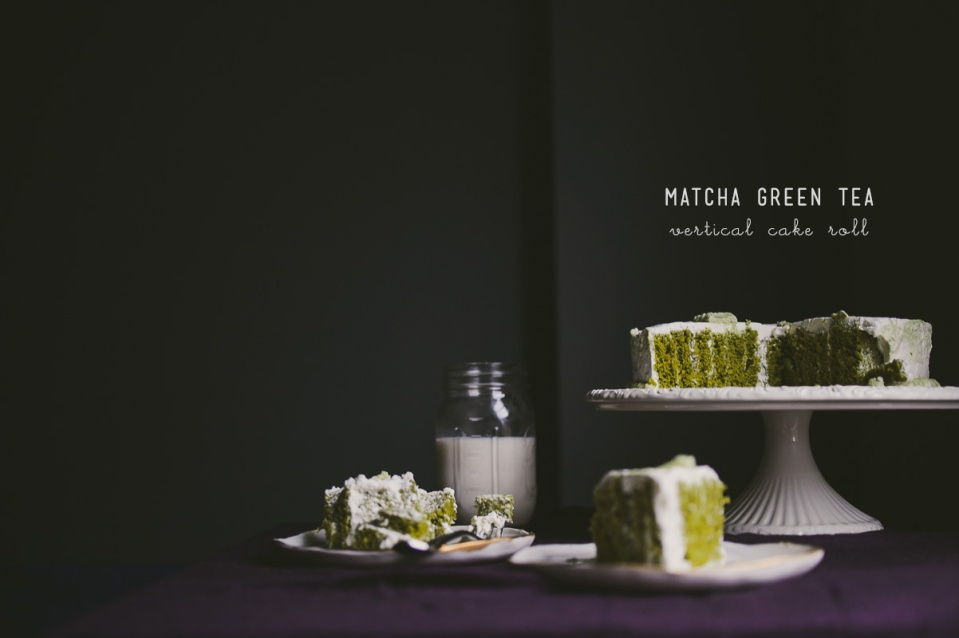 Matcha Cake Roll-18 copy