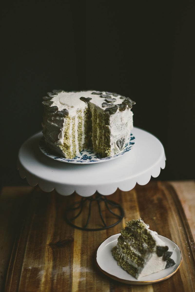 black-sesame-vertical-roll-cake-matcha-mochi | le jus d'orange-16