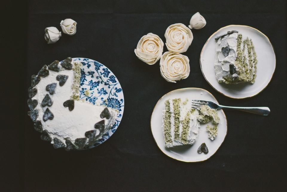 black-sesame-vertical-roll-cake-matcha-mochi | le jus d'orange-19