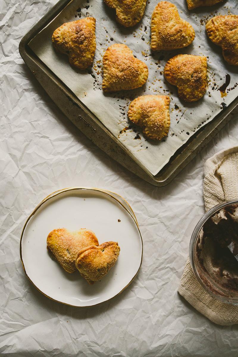 red-bean-hand-pies | le jus dorange-10