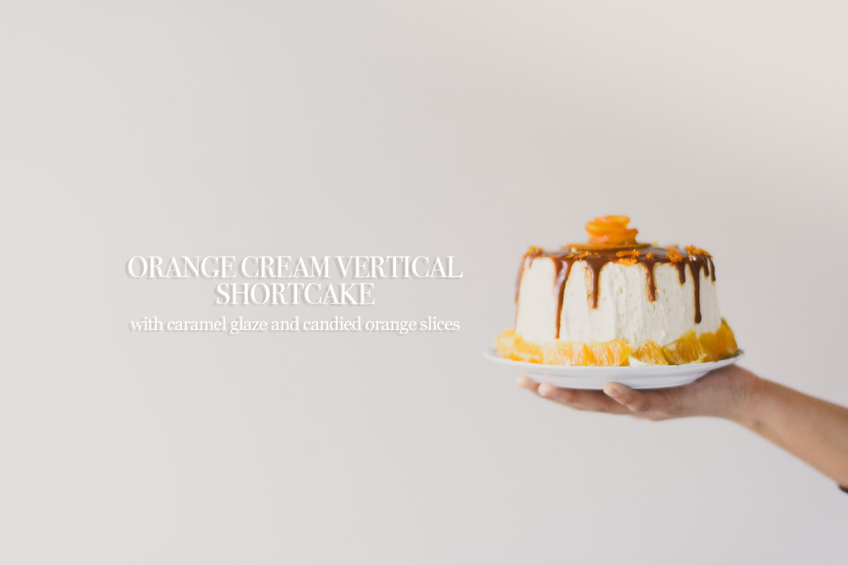 orange-cream-vertical-shortcake | le jus d