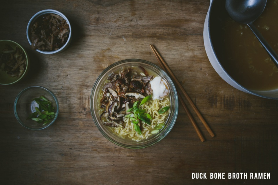 duck bone broth | le jus d'orange-6 copy