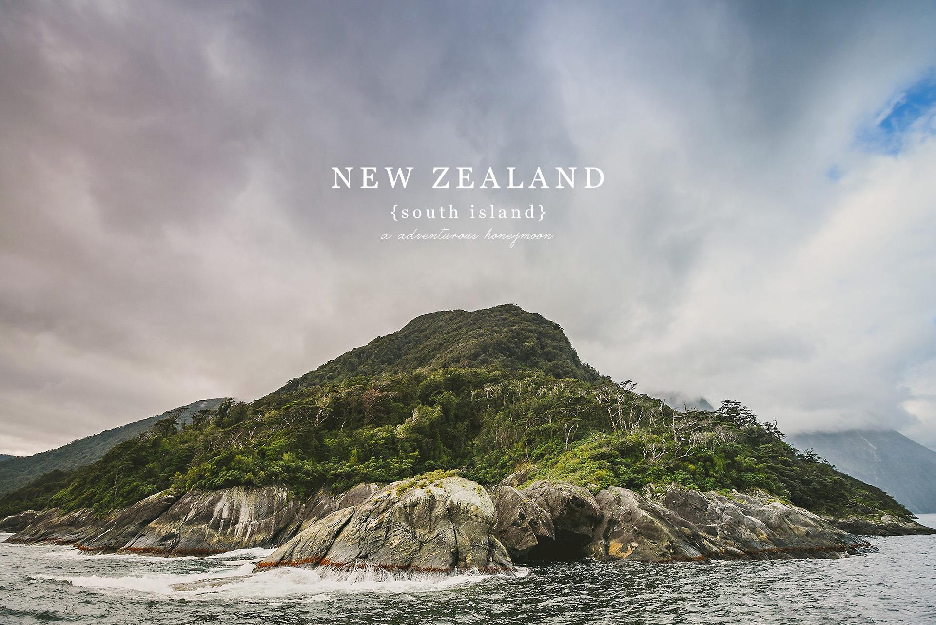 53-island-by-milford-sound copy