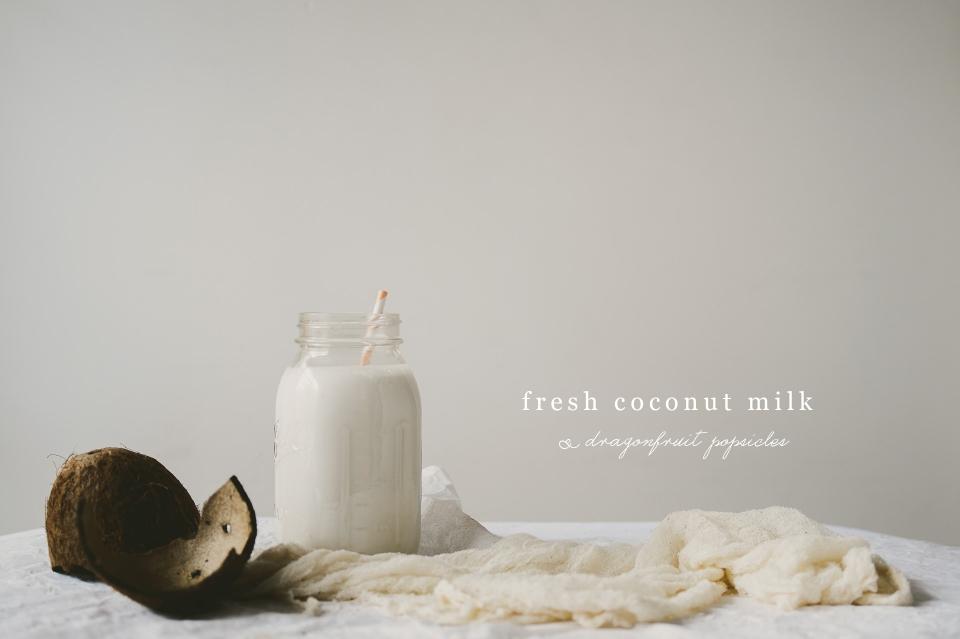 coconut milk  | le jus d'orange-42 copy