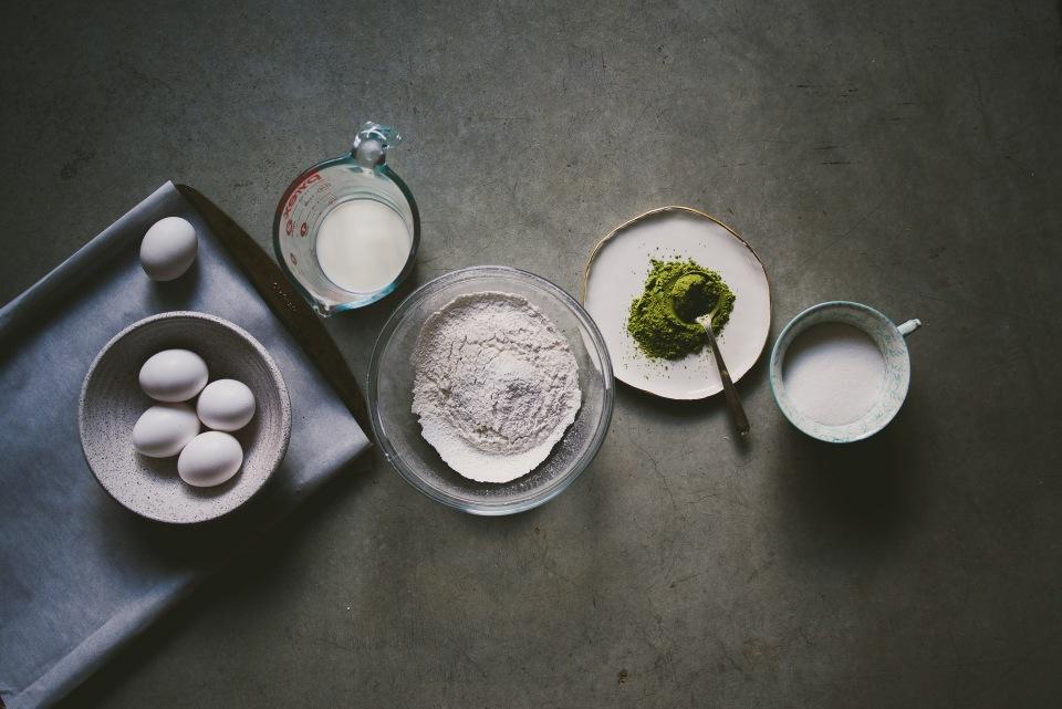 Matcha-Swiss-Roll-Food52 | le jus d'orange-1