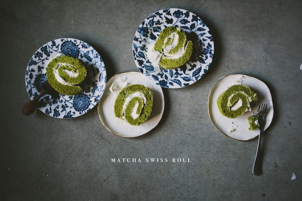 Matcha-Swiss-Roll-Food52 | le jus d'orange-25 copy