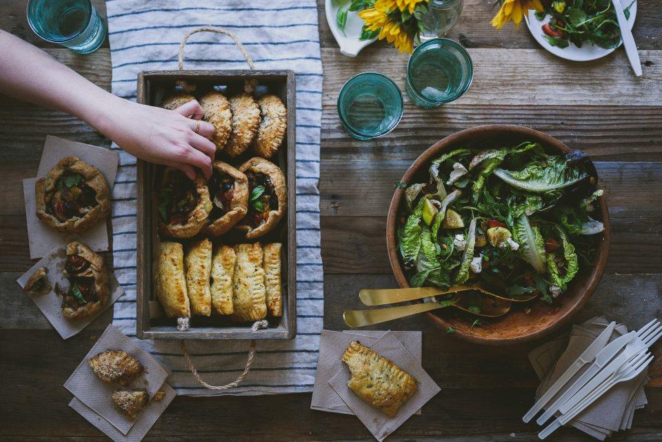 miso-corn-bacon-hand-pie | le jus d'orange-26